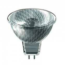Halogenová žárovka 35W